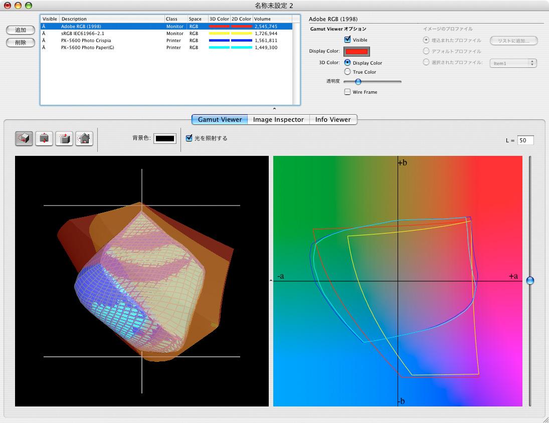 PX-5600の色域_f0077521_11365039.jpg