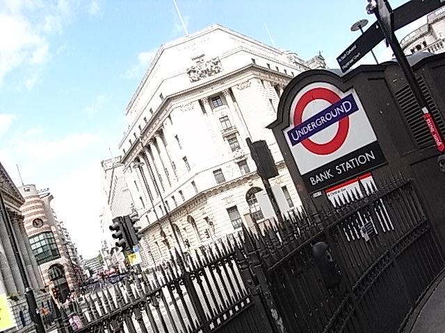 オフ会 In London☆_d0104926_18114736.jpg