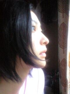 あめふり_b0072729_11151922.jpg