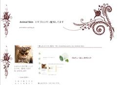 f0165338_1402213.jpg