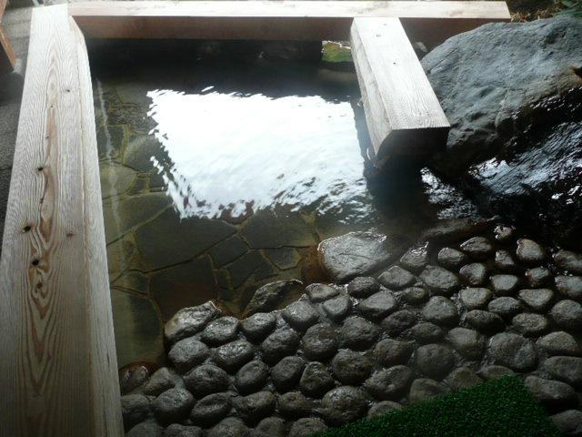 津島「やすらぎの里」へ行きました♪_f0099147_22321830.jpg