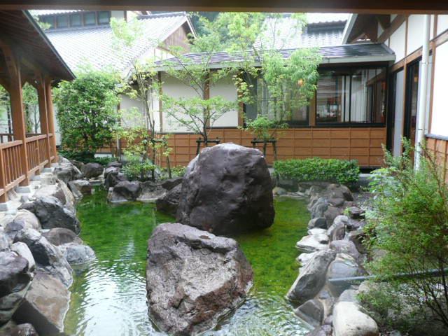 津島「やすらぎの里」へ行きました♪_f0099147_22324181.jpg