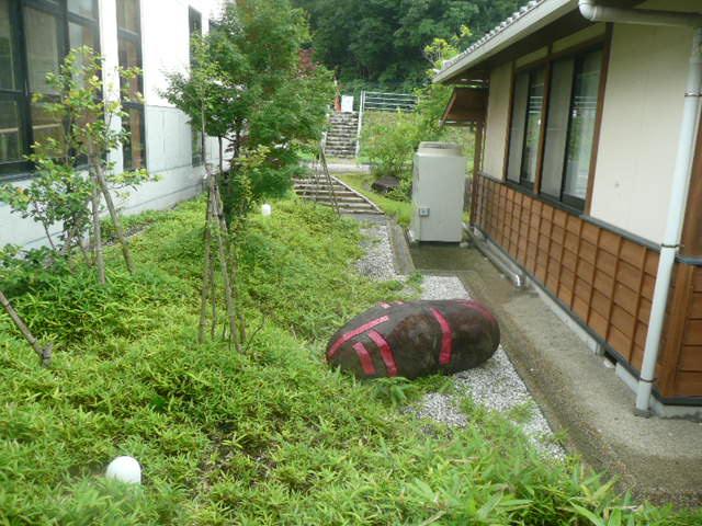 津島「やすらぎの里」へ行きました♪_f0099147_2234351.jpg