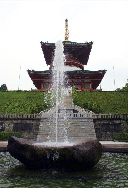 成田山公園_f0044056_10522369.jpg