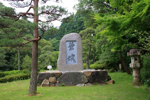成田山公園_f0044056_1124569.jpg