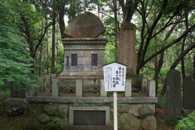 成田山公園_f0044056_1144490.jpg