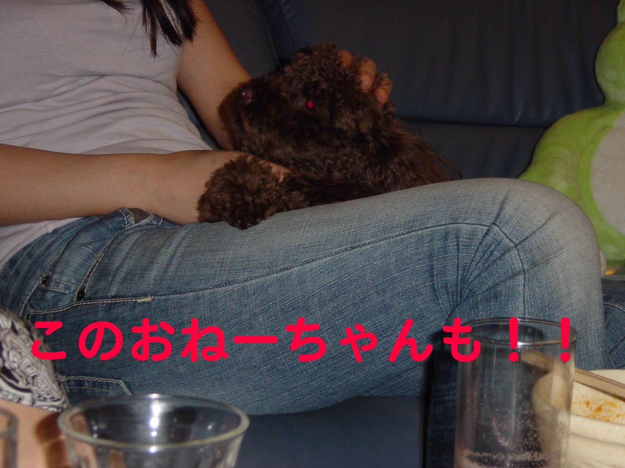 f0160757_18141324.jpg