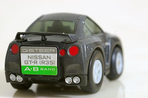 [Qステア QSH-06]日産・GT-R(R35)_a0009562_19185451.jpg