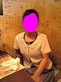 d0140668_8322178.jpg