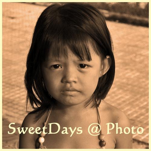 カンボジア、瞳の輝き②_e0046675_23332926.jpg