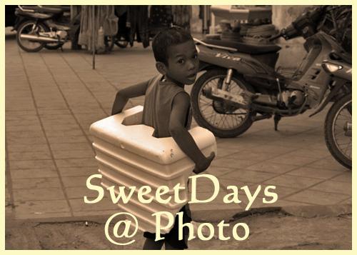 カンボジア、瞳の輝き②_e0046675_23333991.jpg