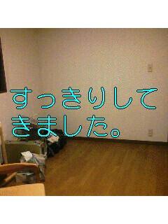 c0031794_22591486.jpg