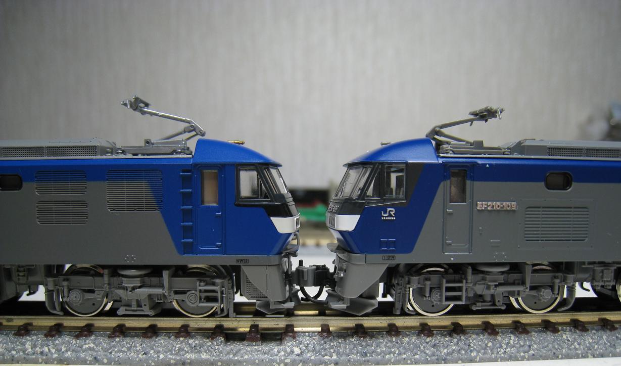 c0035094_20111243.jpg