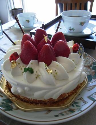 ショートケーキでお宅訪問_d0122797_036835.jpg