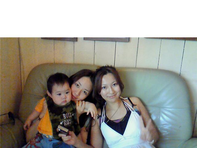 b0110403_1620942.jpg