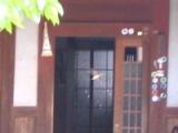 b0139905_13301995.jpg