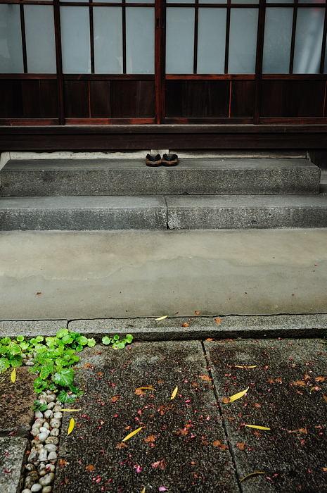 又しても雨の洛中散歩 其の一_f0032011_202051.jpg