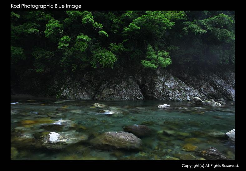 威風堂々_c0141020_19435356.jpg