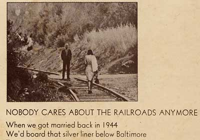 Nobody Cares about the Railroads Anymore by Nilsson_f0147840_0353982.jpg