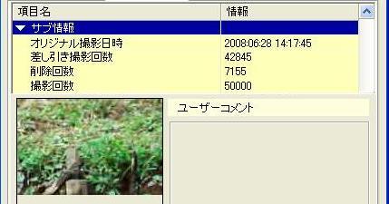f0112952_07235.jpg