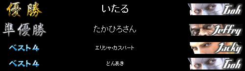 c0072556_2238280.jpg