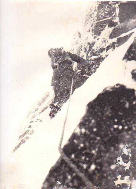 爺の登山小史 No29_d0007657_19212464.jpg