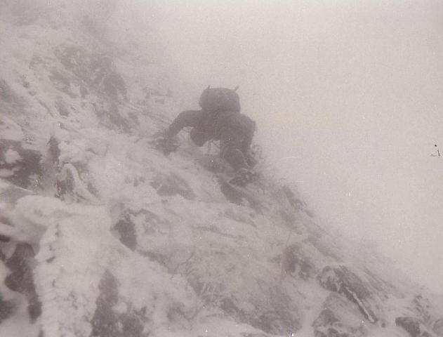 爺の登山小史 No29_d0007657_19571485.jpg