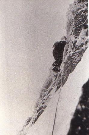 爺の登山小史 No29_d0007657_19575716.jpg