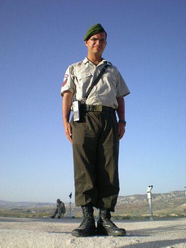 6月30日(月)トルコ旅行⑤午後のカッパドキア_f0060461_2122625.jpg