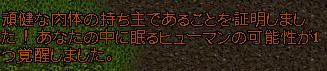 b0022669_1253599.jpg