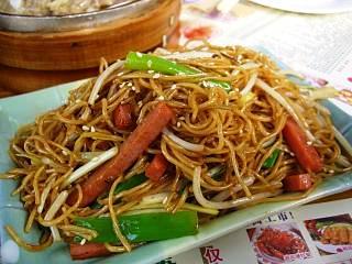 ■上海小菜_e0094583_2022292.jpg