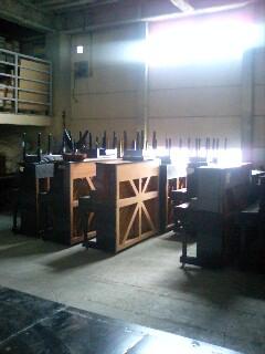 ピアノ倉庫の続き_f0124083_2119034.jpg