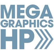 メガグラフィックスHPへ