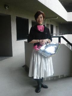 今井美樹ちゃんツア〜ファイナルぅ〜_f0164187_12182293.jpg
