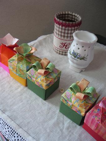 簡単 折り紙 折り紙 小物 : nappa117.exblog.jp