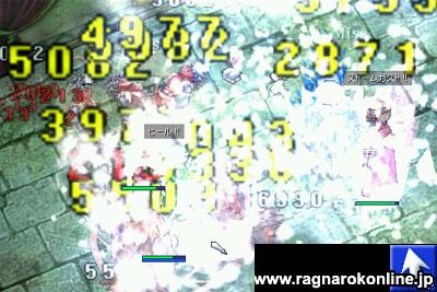 b0022623_1421319.jpg
