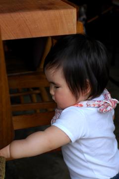 赤ちゃんとsajilo !_b0140723_3394383.jpg