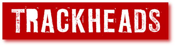 TRACKHEADSを募集。_f0130725_11545377.jpg