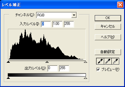c0136330_18262938.jpg