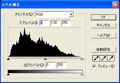 c0136330_18264944.jpg