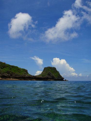 7月1日暑いぜ!沖縄♪_c0070933_2075383.jpg