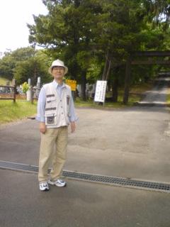 G8RadioForum2008inSapporoJapanその3 #279_e0068533_0194134.jpg