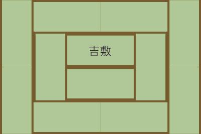 畳職人-中野正行_e0069646_13383143.jpg