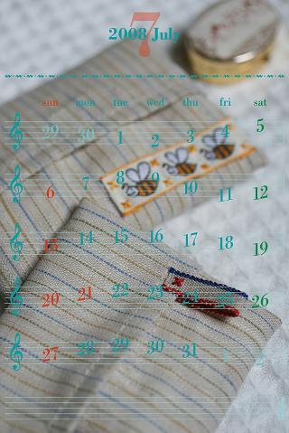 f0032653_11483014.jpg