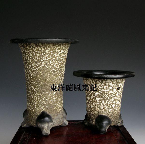 ◆「手島揫二」か「杉浦勘之助」の鉢、。      No.189_b0034163_0132387.jpg