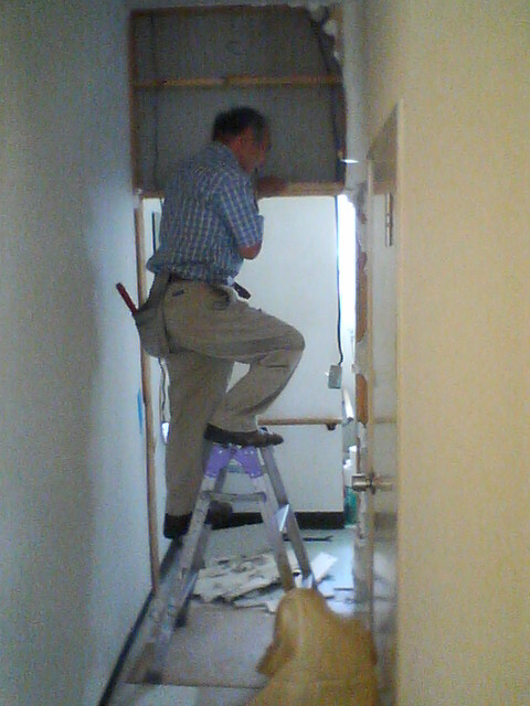 トイレ改修工事_b0106766_17233953.jpg