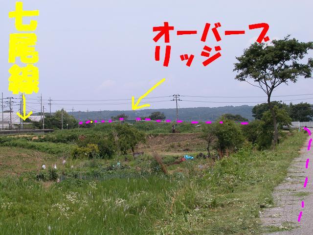 b0059978_22141341.jpg