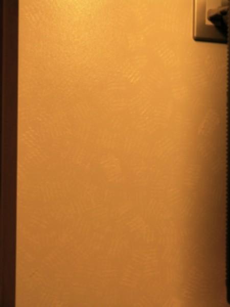 白川手打中華そば 「一番いちばん」が町田に誕生!_d0027290_11262122.jpg