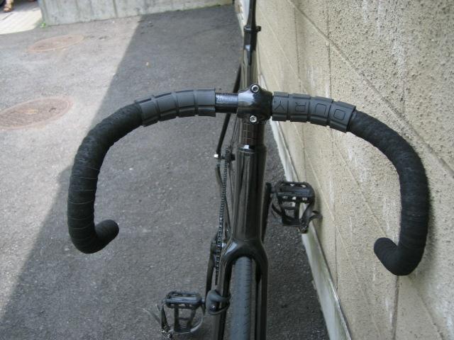 Bike check one two sun sea『ケンちゃん改造編』_f0170995_23154473.jpg