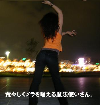 f0000498_19212175.jpg